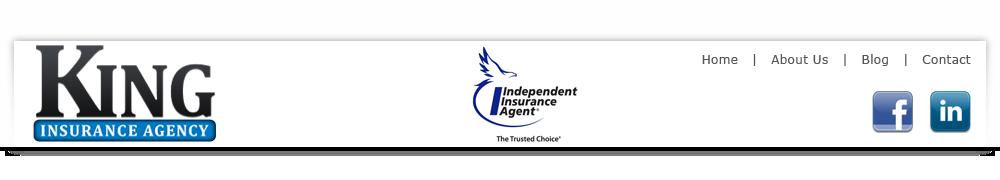 Employee Directory King Insurance Agency